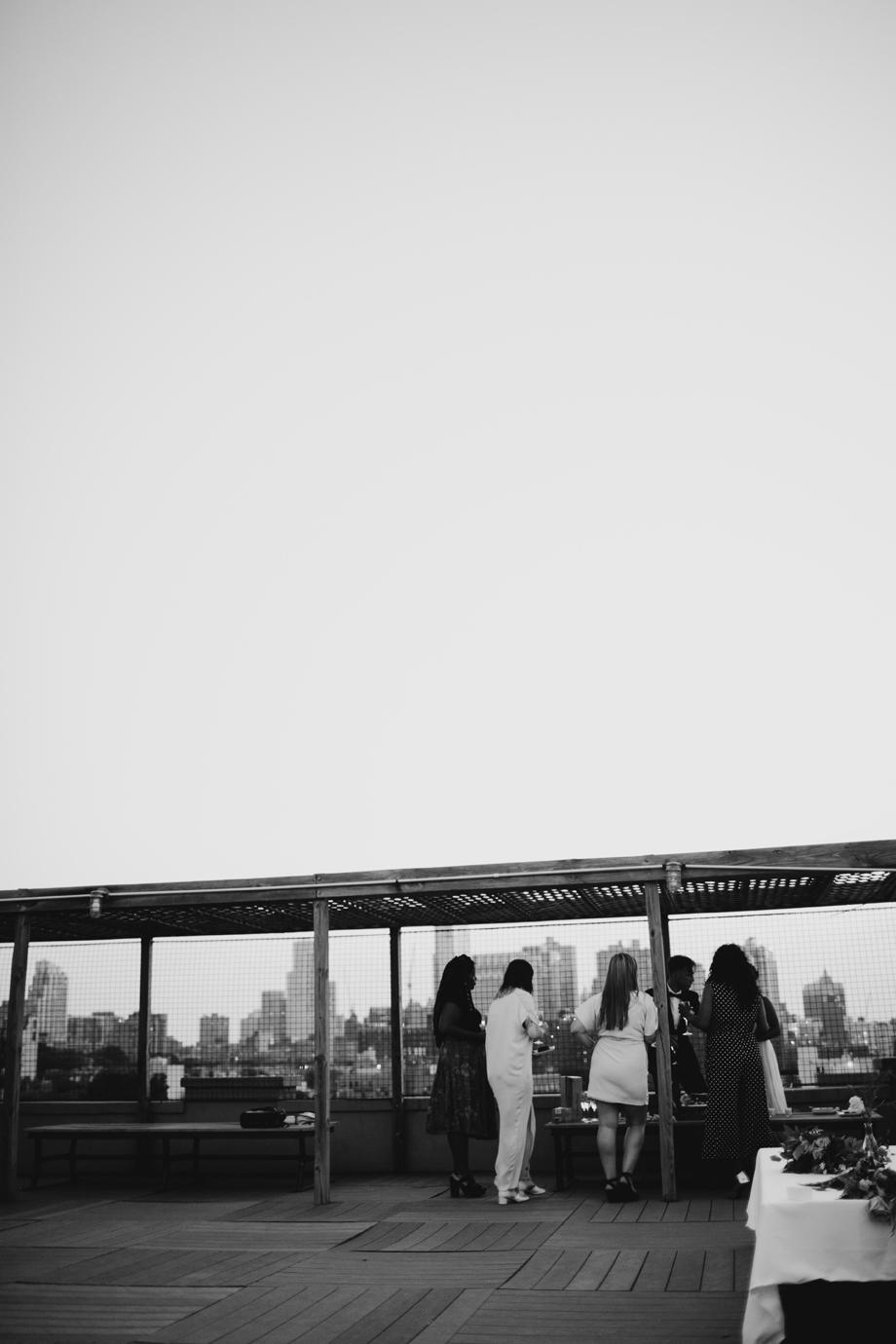 176-new-york-destination-photographer-brooklyn.jpg