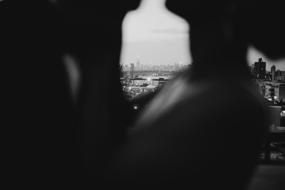 180-new-york-destination-photographer-brooklyn.jpg