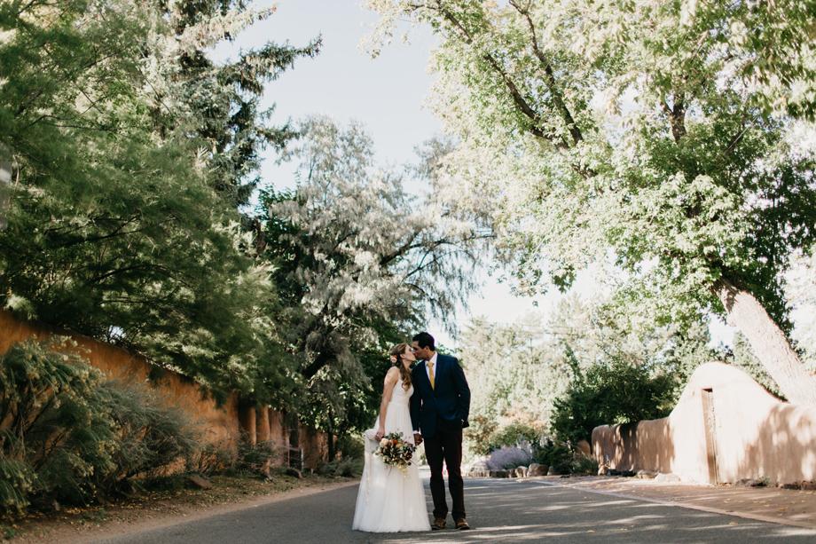397-santa-fe-wedding-photographer.jpg