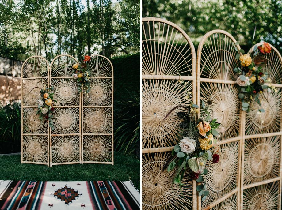 399-santa-fe-wedding-photographer.jpg