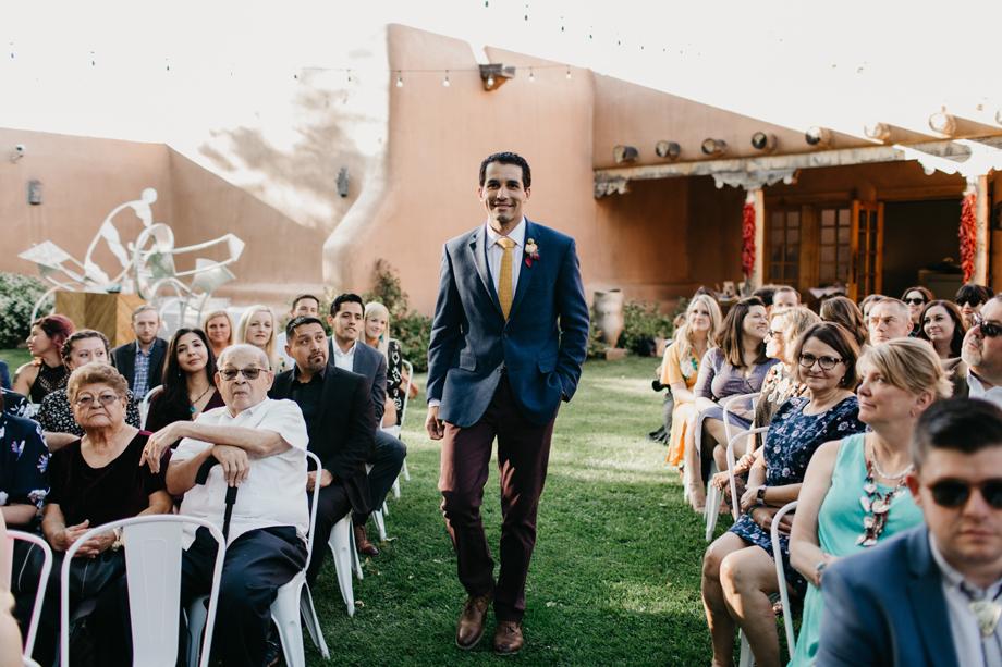 401-santa-fe-wedding-photographer.jpg