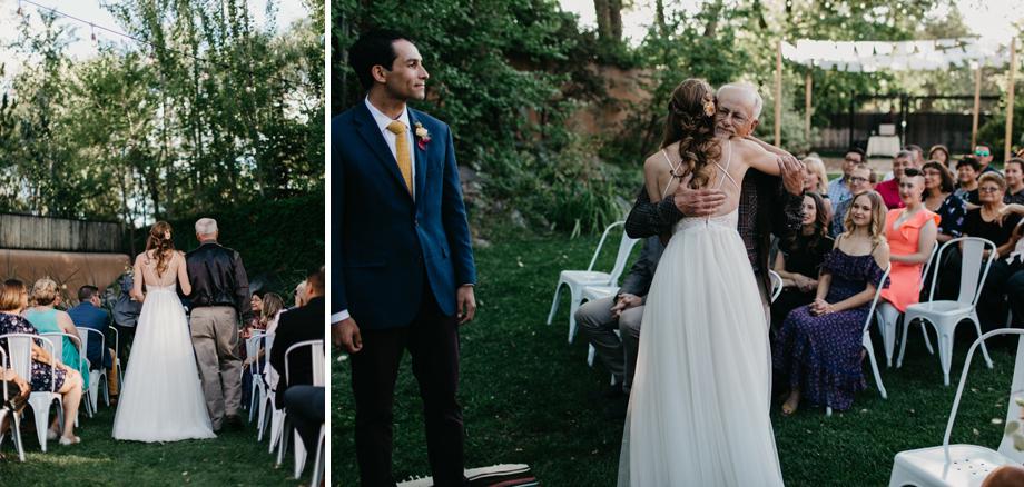 405-santa-fe-wedding-photographer.jpg