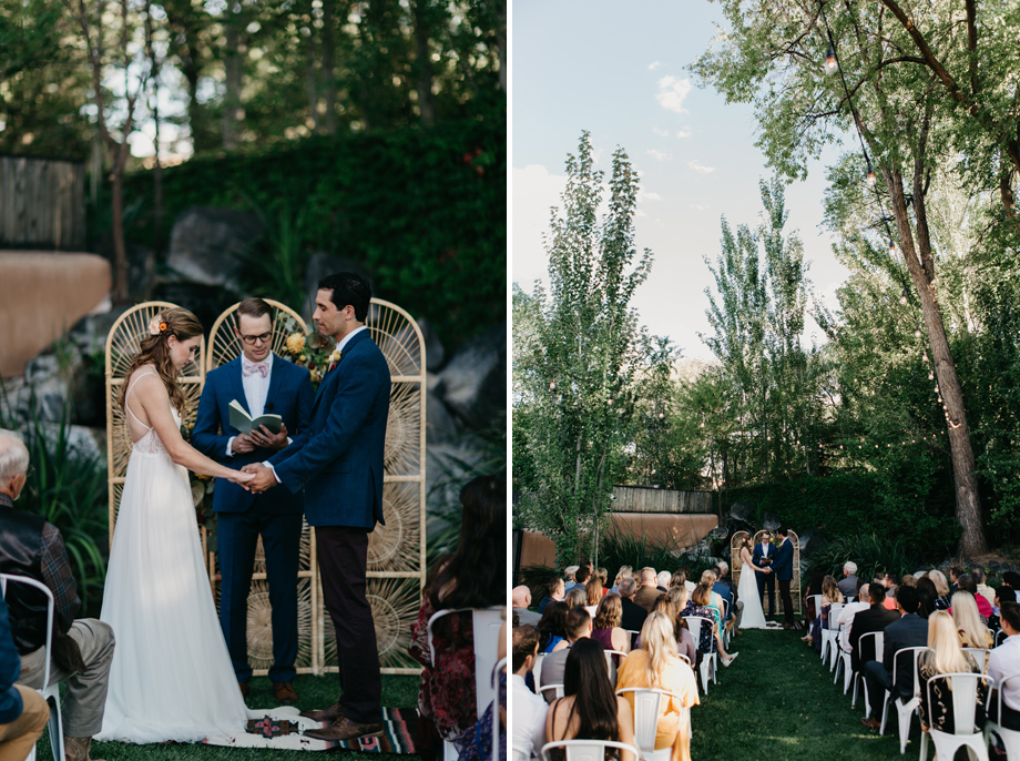 408-santa-fe-wedding-photographer.jpg