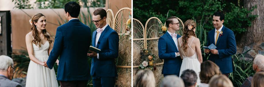 412-santa-fe-wedding-photographer.jpg