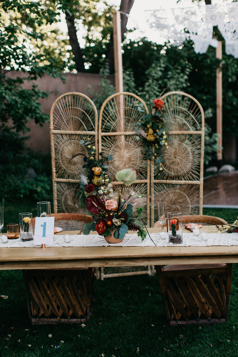 418-santa-fe-wedding-photographer.jpg