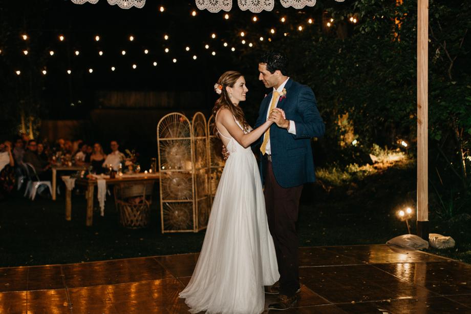 429-santa-fe-wedding-photographer.jpg