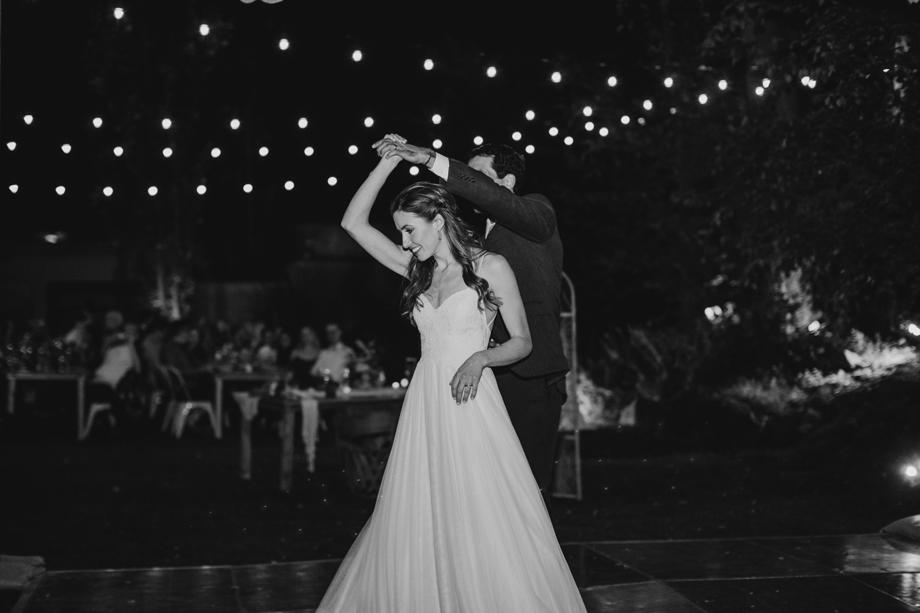 430-santa-fe-wedding-photographer.jpg
