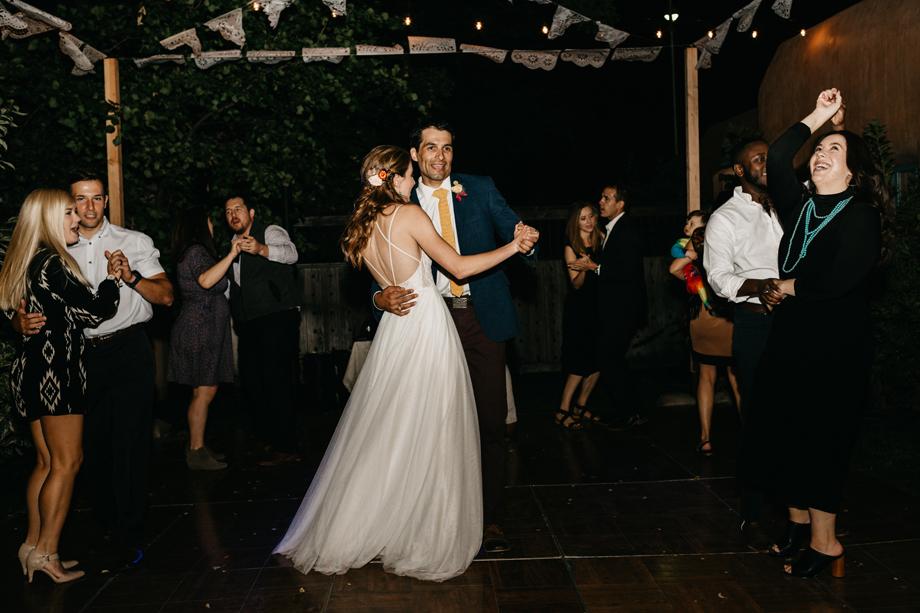 432-santa-fe-wedding-photographer.jpg