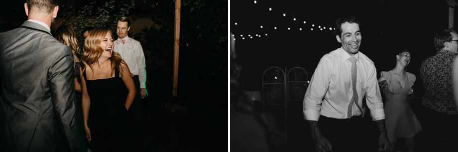 436-santa-fe-wedding-photographer.jpg