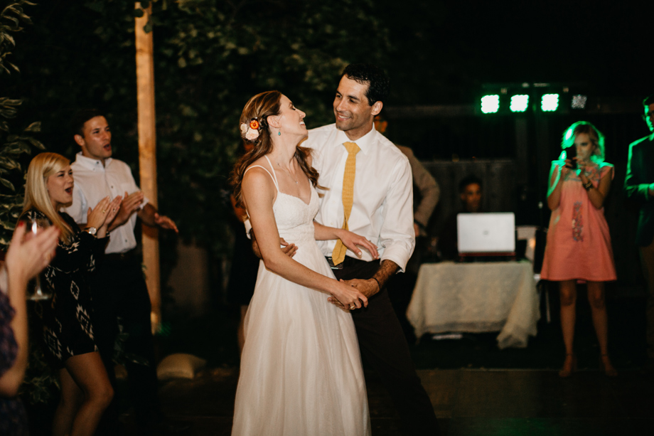 438-santa-fe-wedding-photographer.jpg