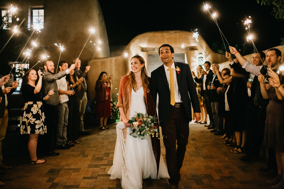 441-santa-fe-wedding-photographer.jpg