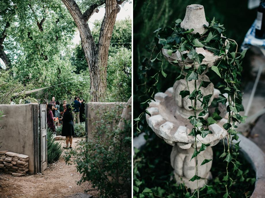550-albuquerque-wedding-photographer-los-poblanos.jpg