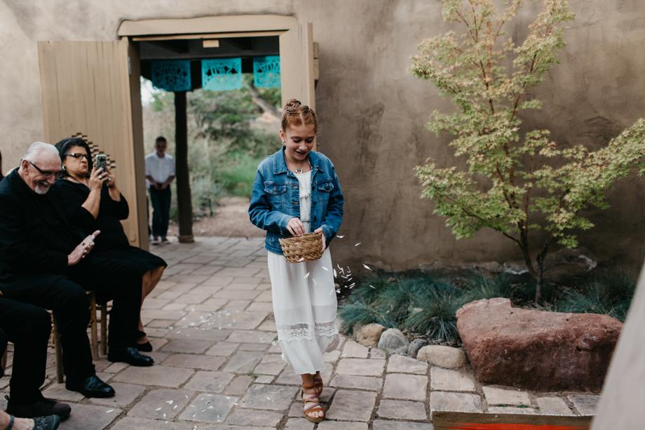 569-albuquerque-wedding-photographer-los-poblanos.jpg