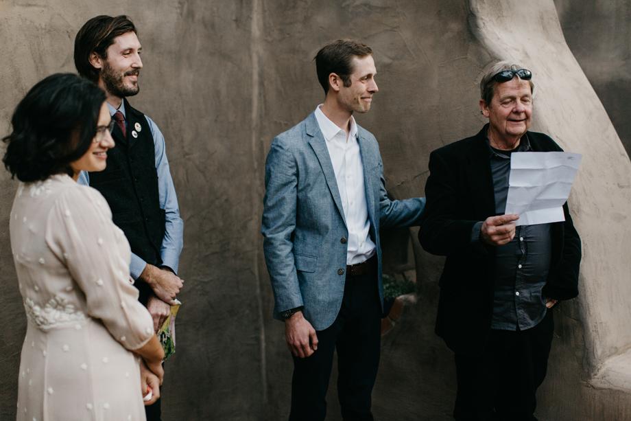 577-albuquerque-wedding-photographer-los-poblanos.jpg