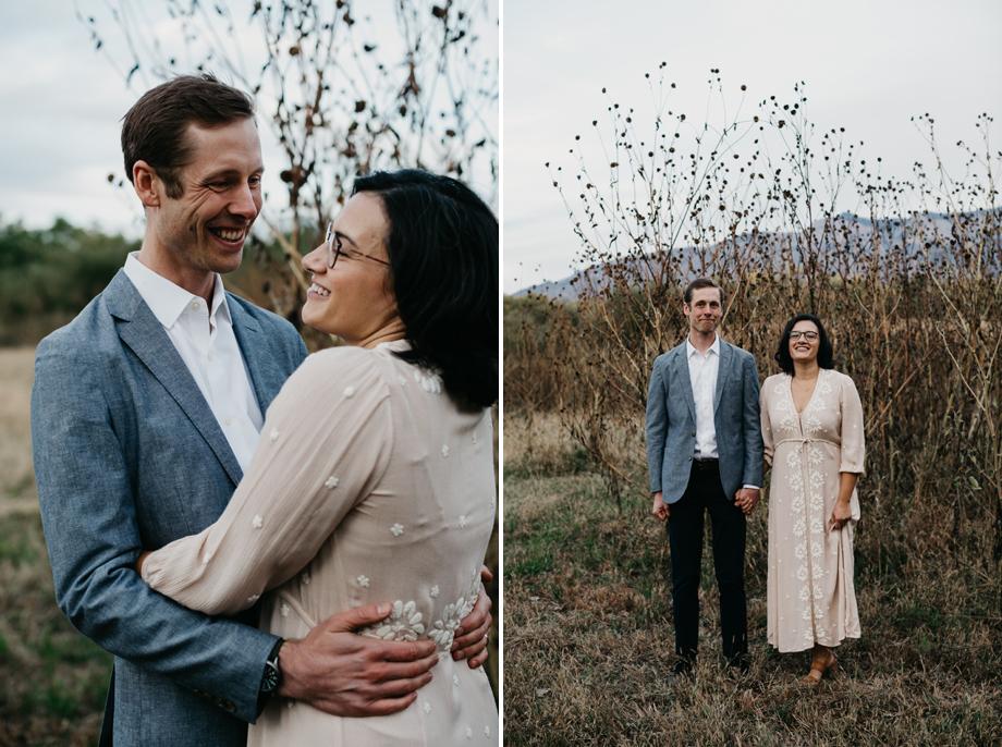 589-albuquerque-wedding-photographer-los-poblanos.jpg