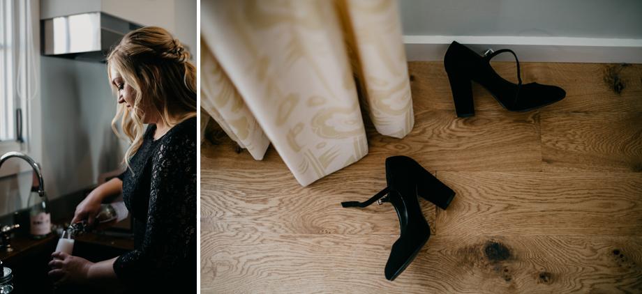 603-albuquerque-wedding-photographer-los-poblanos.jpg