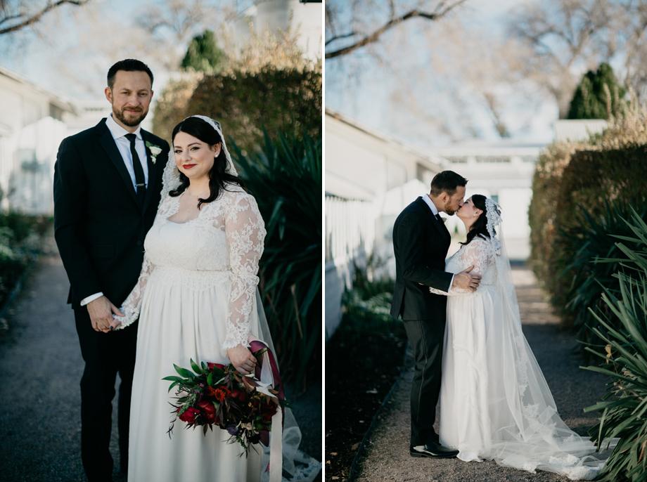 623-albuquerque-wedding-photographer-los-poblanos.jpg