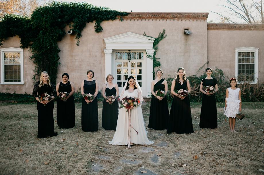 627-albuquerque-wedding-photographer-los-poblanos.jpg