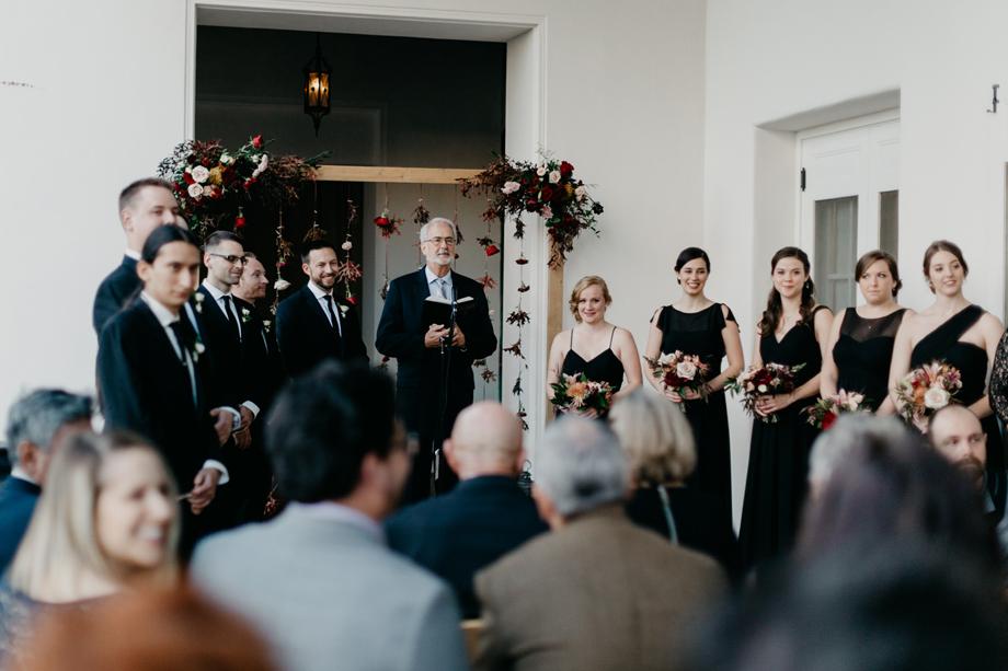 632-albuquerque-wedding-photographer-los-poblanos.jpg