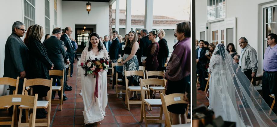 634-albuquerque-wedding-photographer-los-poblanos.jpg