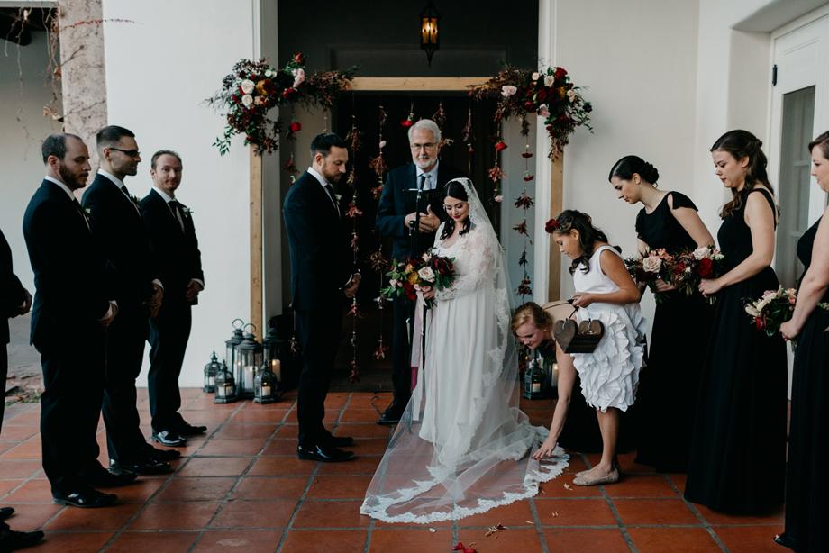 635-albuquerque-wedding-photographer-los-poblanos.jpg