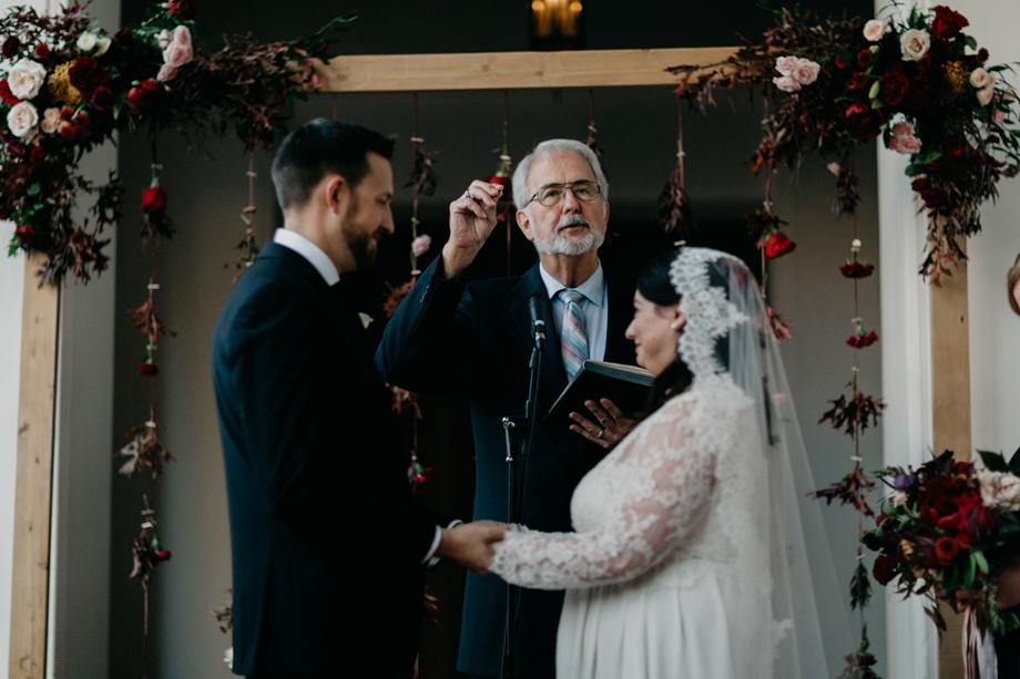 638-albuquerque-wedding-photographer-los-poblanos.jpg