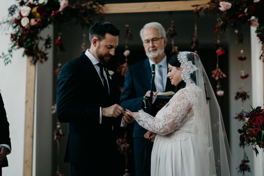 639-albuquerque-wedding-photographer-los-poblanos.jpg