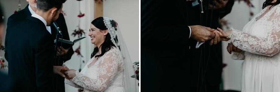 640-albuquerque-wedding-photographer-los-poblanos.jpg