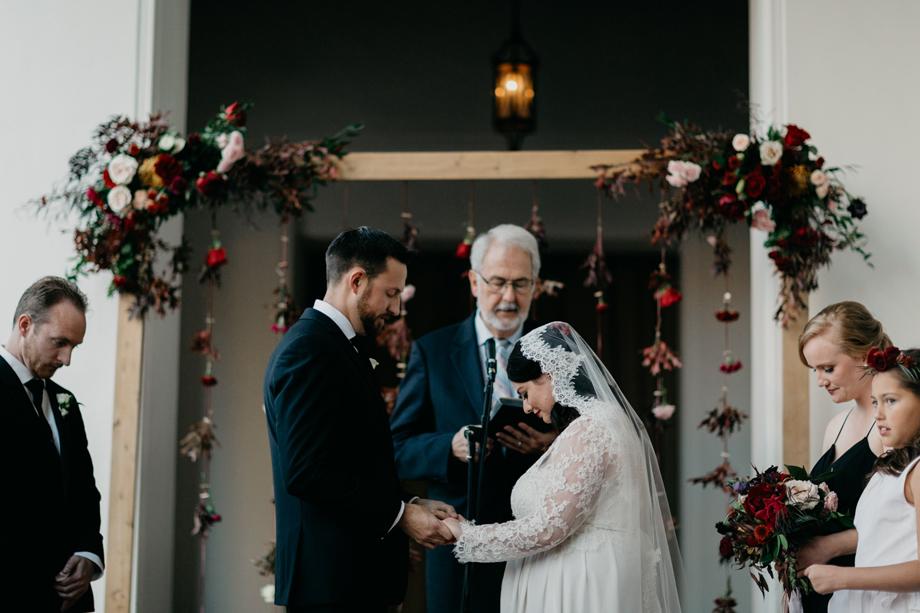 641-albuquerque-wedding-photographer-los-poblanos.jpg