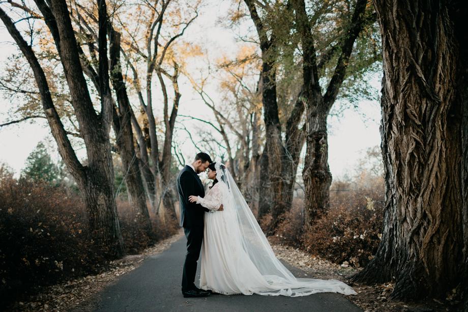 645-albuquerque-wedding-photographer-los-poblanos.jpg