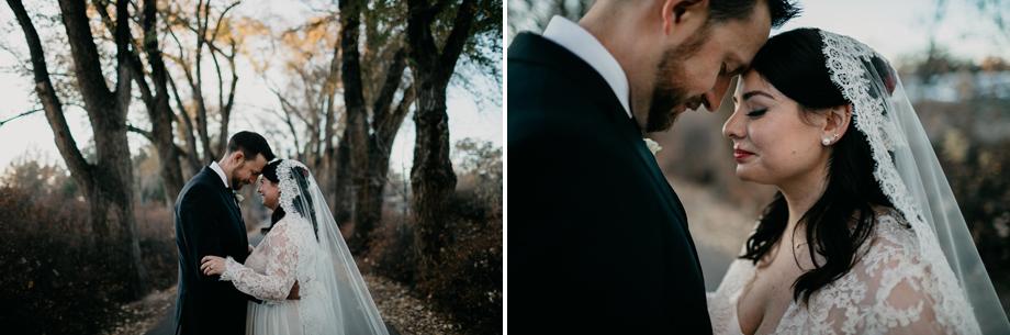 646-albuquerque-wedding-photographer-los-poblanos.jpg
