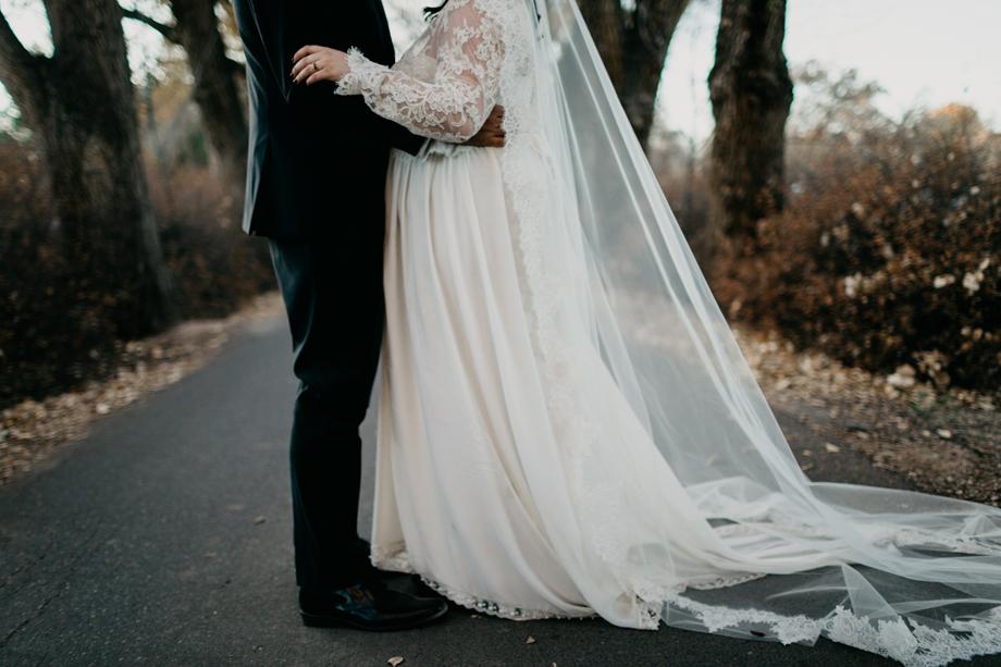 647-albuquerque-wedding-photographer-los-poblanos.jpg