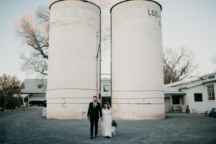 649-albuquerque-wedding-photographer-los-poblanos.jpg