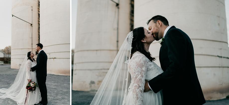 652-albuquerque-wedding-photographer-los-poblanos.jpg