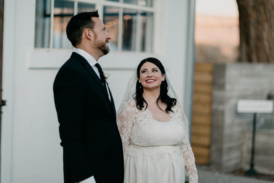 654-albuquerque-wedding-photographer-los-poblanos.jpg