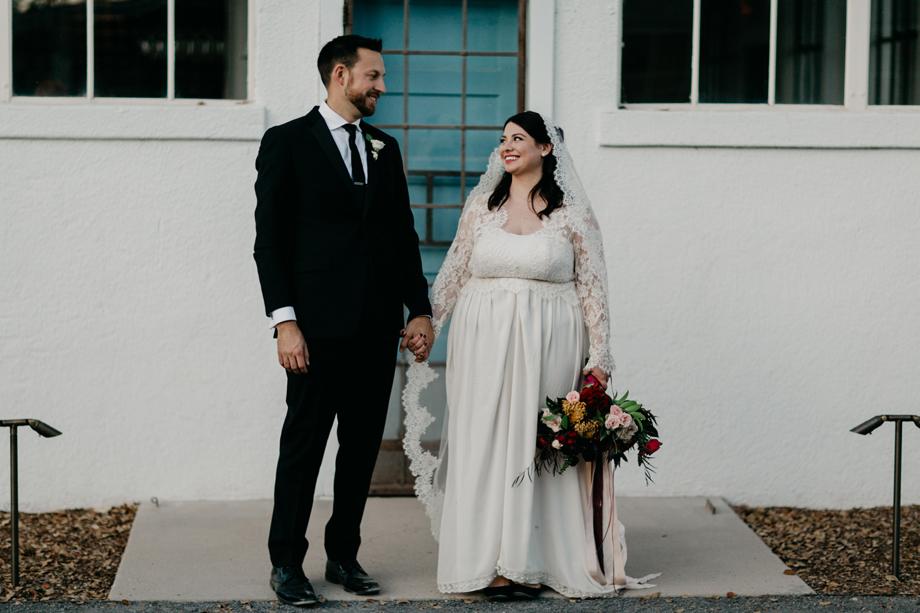 653-albuquerque-wedding-photographer-los-poblanos.jpg