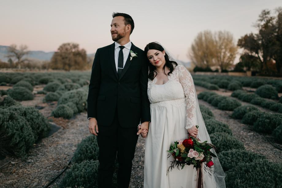 662-albuquerque-wedding-photographer-los-poblanos.jpg