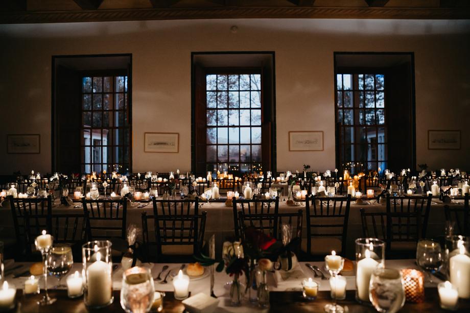 665-albuquerque-wedding-photographer-los-poblanos.jpg