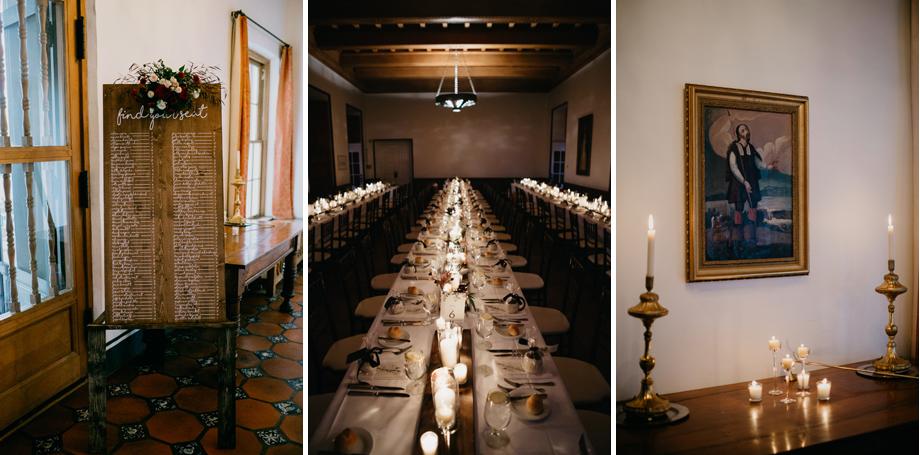 666-albuquerque-wedding-photographer-los-poblanos.jpg