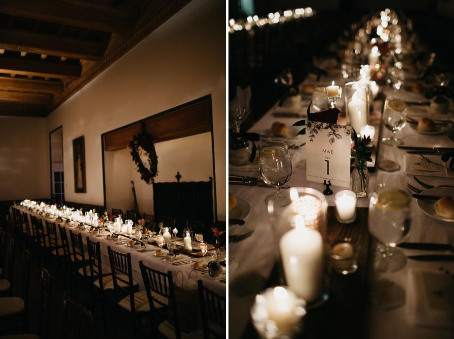 667-albuquerque-wedding-photographer-los-poblanos.jpg