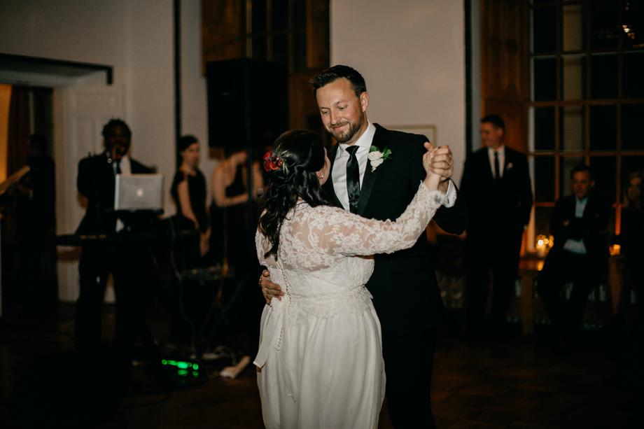 673-albuquerque-wedding-photographer-los-poblanos.jpg