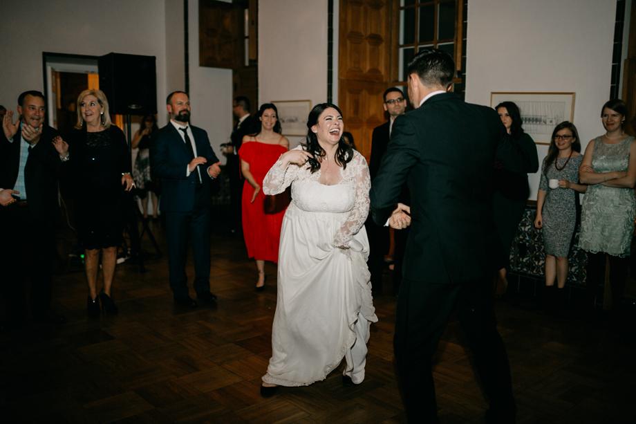 675-albuquerque-wedding-photographer-los-poblanos.jpg