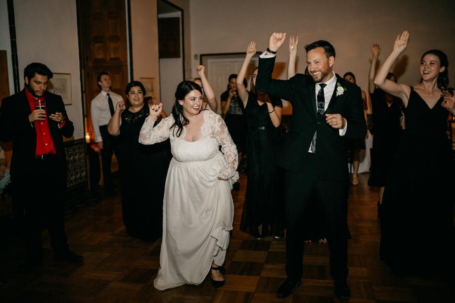 680-albuquerque-wedding-photographer-los-poblanos.jpg