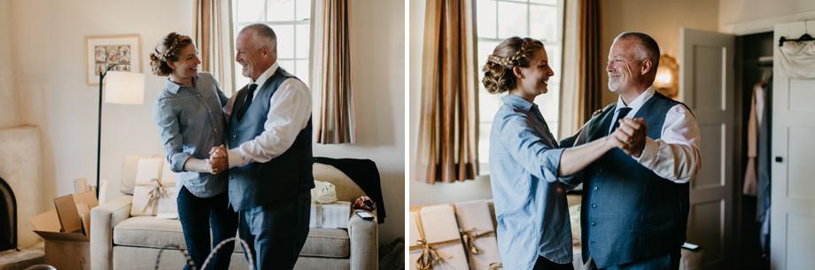689-albuquerque-wedding-photographer-los-poblanos.jpg