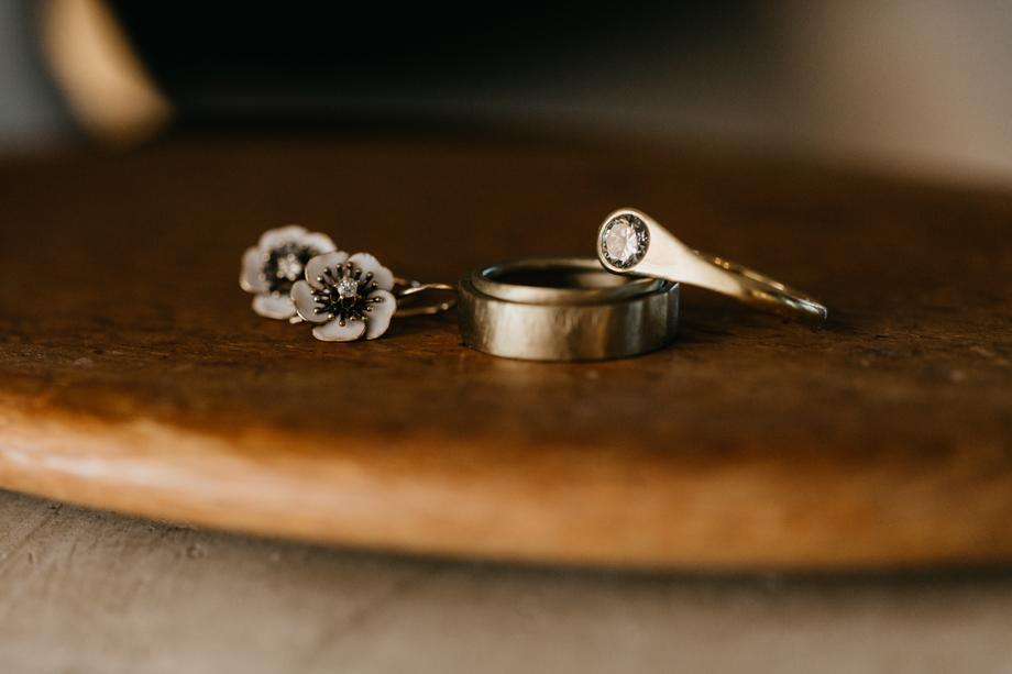 691-albuquerque-wedding-photographer-los-poblanos.jpg