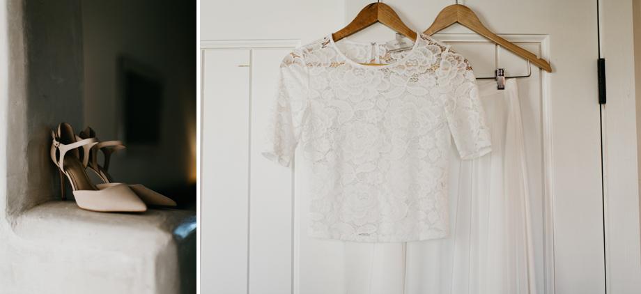 694-albuquerque-wedding-photographer-los-poblanos.jpg