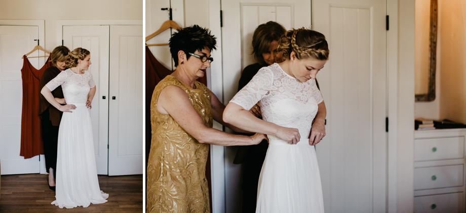 695-albuquerque-wedding-photographer-los-poblanos.jpg