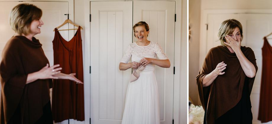 697-albuquerque-wedding-photographer-los-poblanos.jpg