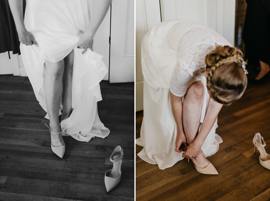 698-albuquerque-wedding-photographer-los-poblanos.jpg
