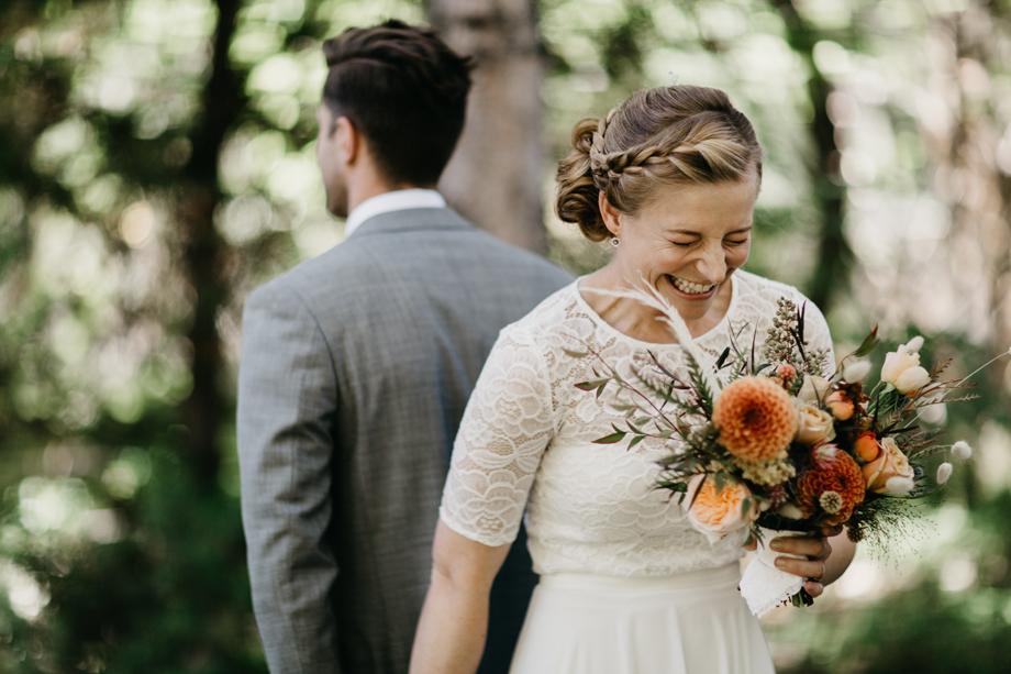 709-albuquerque-wedding-photographer-los-poblanos.jpg